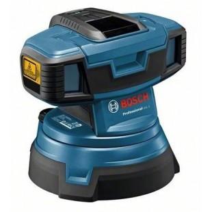 Нивелир лазерный для полов Bosch GSL 2