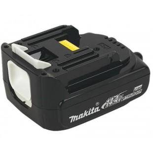 Аккумулятор Makita BL1415 (Li-on, 14.4V, 1.3 а/ч)