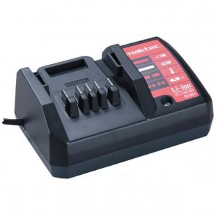 Зарядное устройство универсальное Maktec by Makita DC1851