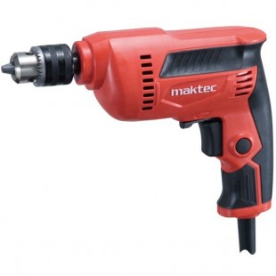 Дрель Maktec by Makita MT 606