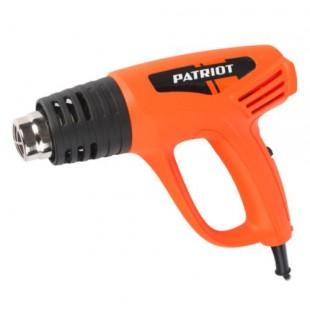 Термофен Patriot HG 215