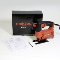 Лобзик Maktec by Makita MT 431