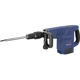 Отбойный молоток Кратон DHE-1500
