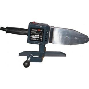 Аппарат для сварки пластиковых труб Prorab 6408 НК  (2300Вт)