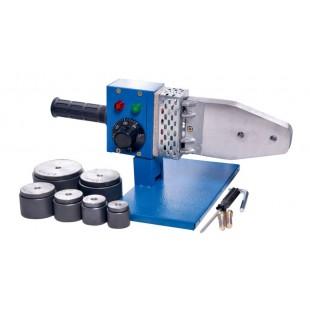 Аппарат для сварки полипропиленовых труб Диолд АСПТ-2 (800Вт)
