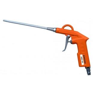 Пистолет продувочный Кратон ABG-03 (30102030)