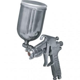 Краскораспылитель Кратон  HP-01G