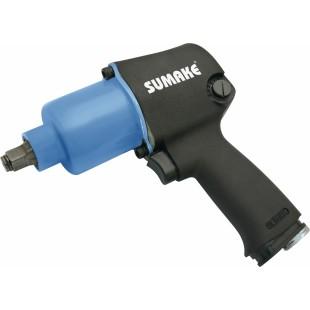 Гайковерт пневматический SUMAKE ST-5544SH
