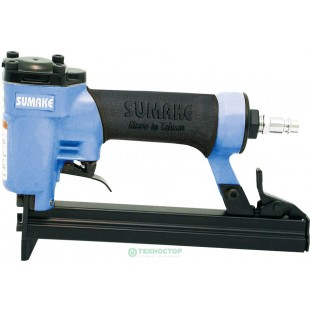 Скобозабиватель пневматический SUMAKE 80/16 80/GA21