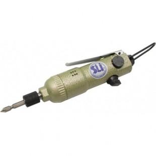 Шуруповерт пневматический SUMAKE ST- 4460AK с набором насадок