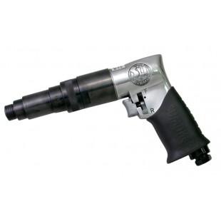 Шуруповерт пневматический SUMAKE ST- 4481
