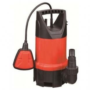 Насос OMAX 35321 для грязной воды