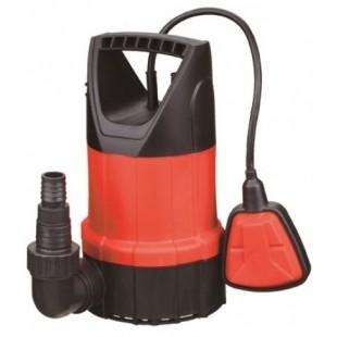 Насос дренажный для чистой воды ОМАХ 35311