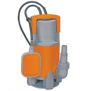Насос погружной Кратон DWP-13 для грязной воды
