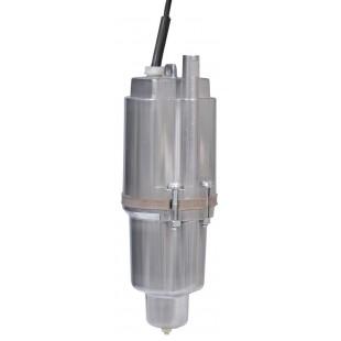 Насос погружной вибрационный Парма НВ-3