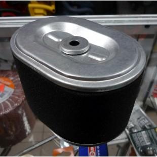 Фильтр воздушный универсальный на мотокультиватор TG 500