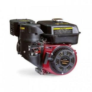 Двигатель на мотоблок Carver 168 FB-2 6,5 л/с