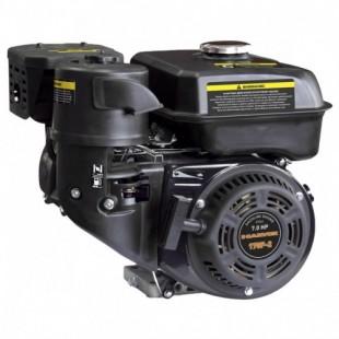 Двигатель бензиновый CARVER 170 F-2 (7л.c.)