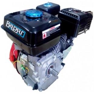 Двигатель Варяг/Кротоф  6,5 л.с.