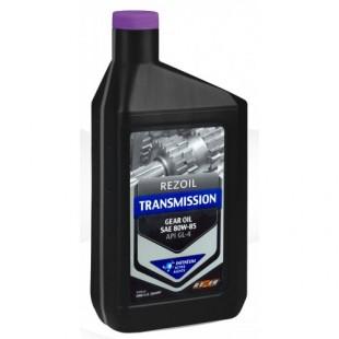 Трансмиссионное масло Rezoil TRANSMISSION