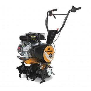 Мотокультиватор бензиновый Carver T-350