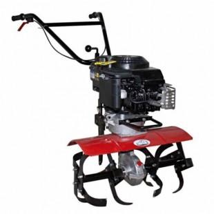Мотокультиватор Тарпан ТМЗ-МК-3 | двигатель Briggs&Stratton