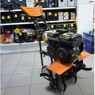 Мотокультиватор Carver T-652R