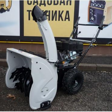 Снегоуборщик Техпром СМБ-Т6/570