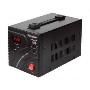 Напольный стабилизатор FoxWeld Smart 1500
