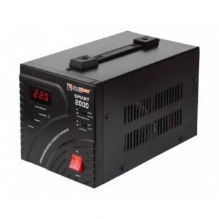 Напольный стабилизатор FoxWeld  Smart 2000