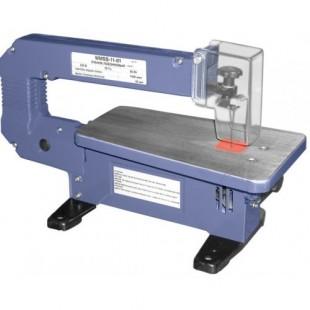 Станок лобзиковый Кратон WMSS 11-01 (40112001)