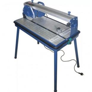 Плиткорез Диолд ПЭ-850/200