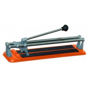 Ручной плиткорез Кратон 330 мм (22001001)