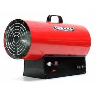 Тепловая пушка газовая Aurora GAS HEAT-50