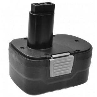 Аккумулятор Интерскол ДА-14,4В
