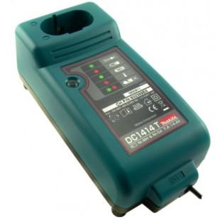 Зарядное устройство Makita DC 1414