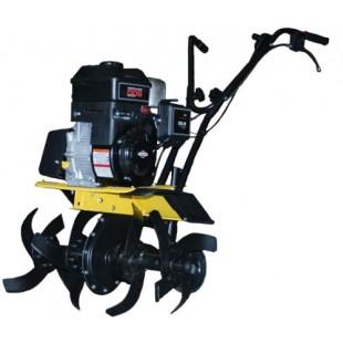 Мотокультиватор Expert 1260 RBR|B&S