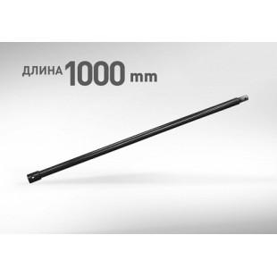 Удлинитель для шнека Carver ES-100